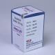 Dasatinib-20-mg