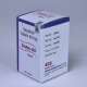 Dasatinib-50-mg
