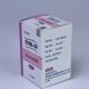 Osimeritinib-osim-40-mg